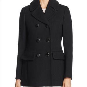 Kate Spade Pea Coat